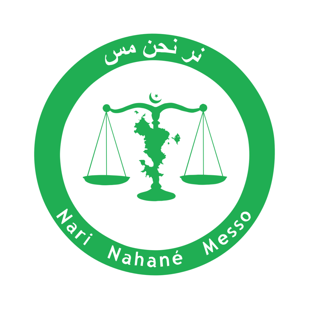 Association-Nari-Nahané-Messo