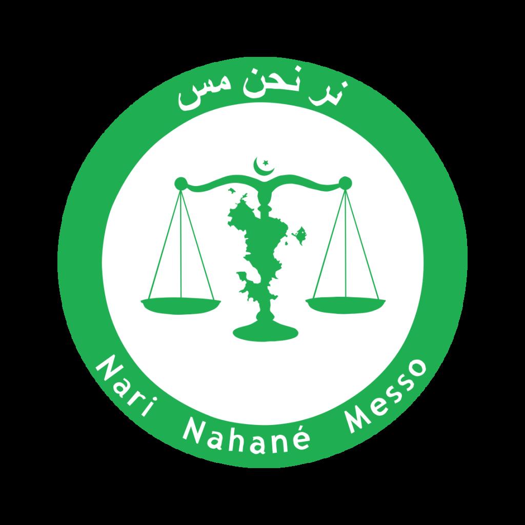 Association-Nari-Nahané-Messo