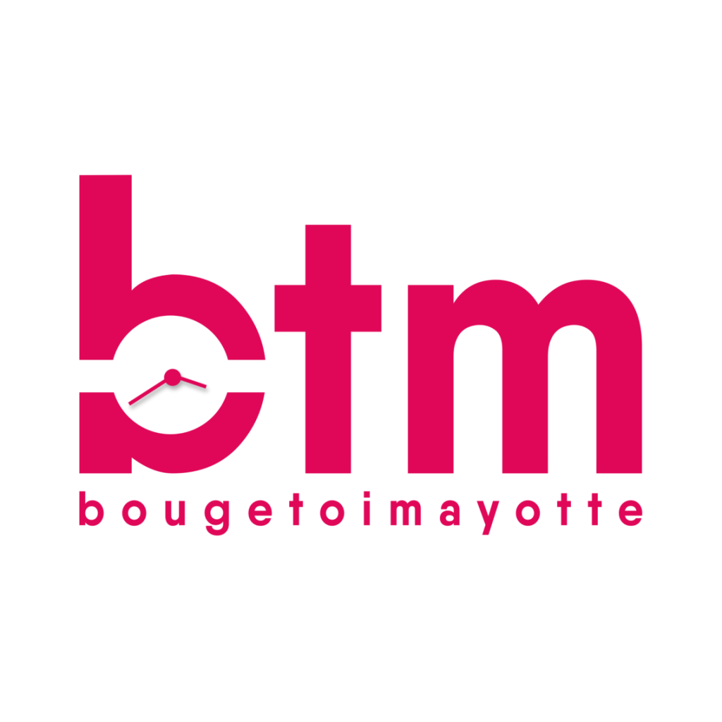 Bouge-Toi-Mayotte