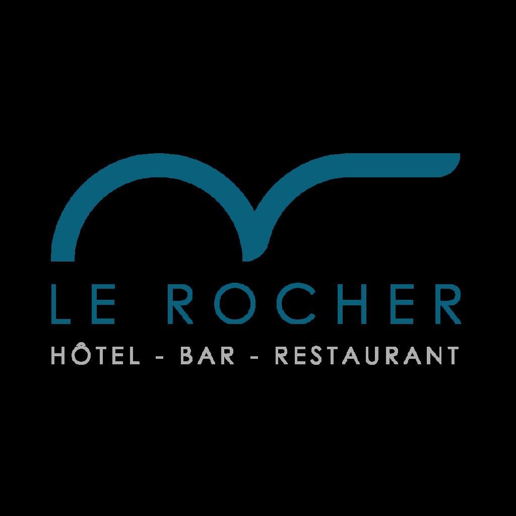Le-Rocher-Hôtel-Restaurant