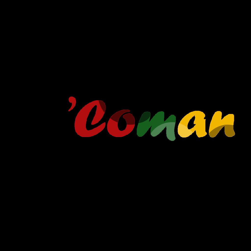 So'Coman Event