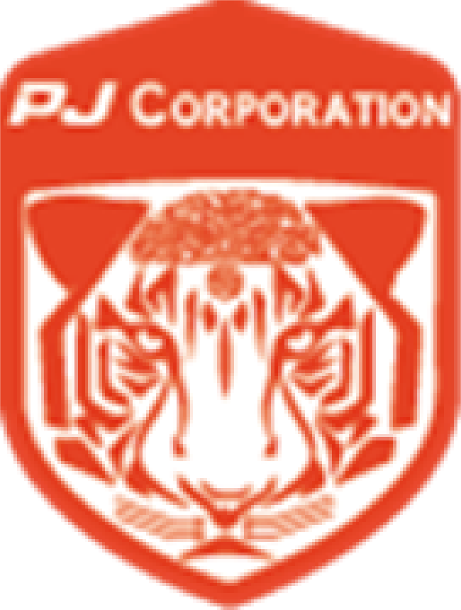 PJ_Corporation_logo